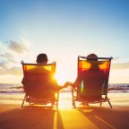 5 Ways To Retire With $1,000,000