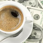 How Coffee Can Make You A Millionaire