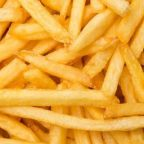 How to Save $2,600 A Year: Cut Out Fast Food