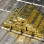 Is Owning Precious Metals ETF's As Good As Owning Physical?